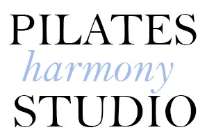 PILATES STUDIO HARMONY